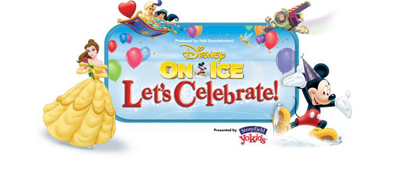 disney on ice web graphic 2