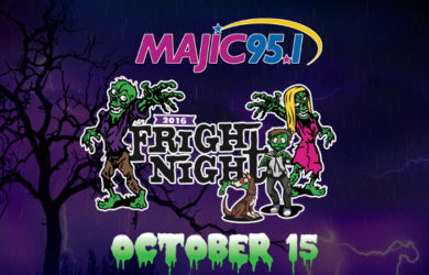 fright-night-majic