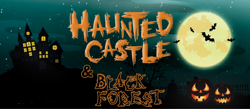 haunted-castle
