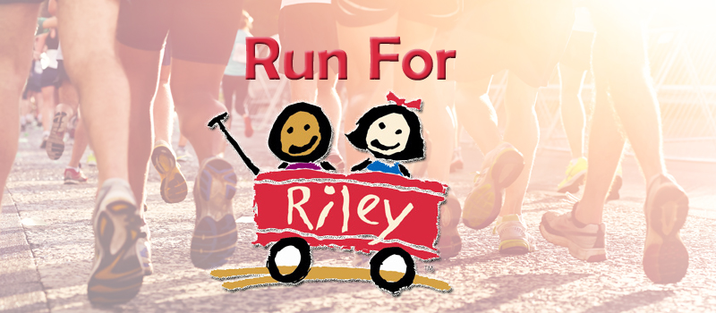 run-for-riley